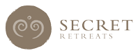 Secret-Retreats